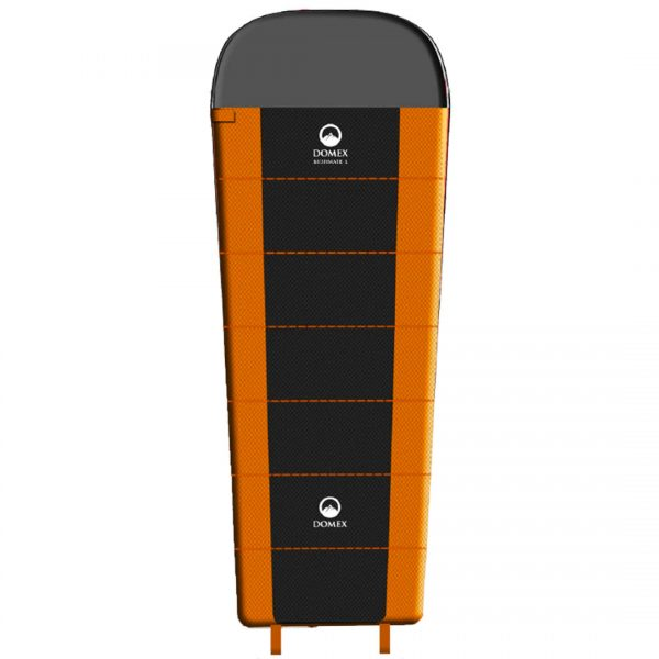 domex-bushmate-large-orange-black