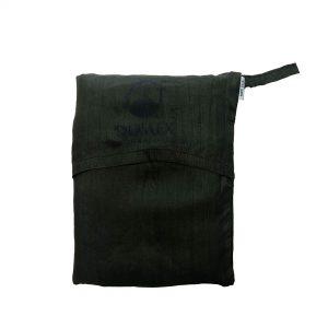 domex-silk-bag-liner-dark-green