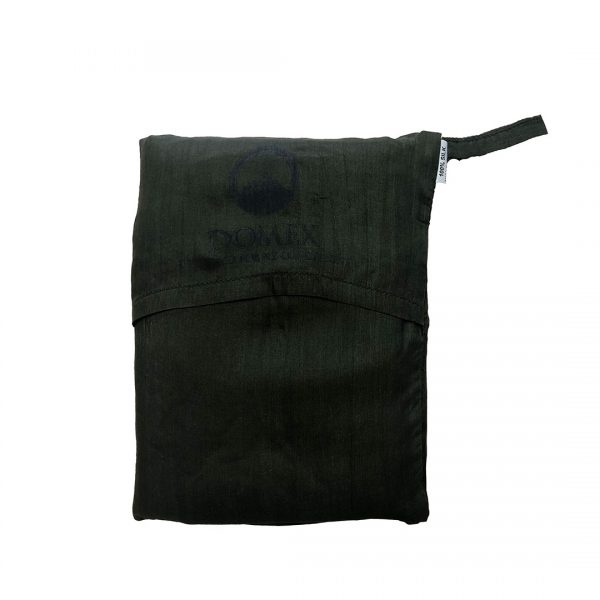 domex-silk-bag-liner-dark-green